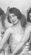 mignon 1928